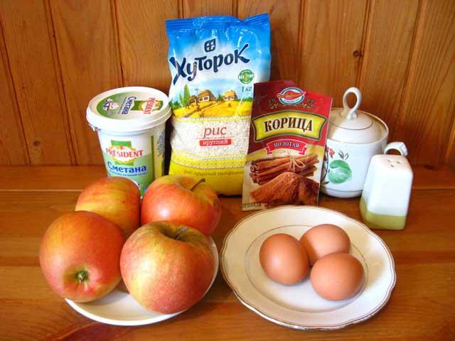 http://www.smachno.in.ua/files/deserty/rysova-zapikanka-z-yablukamy/ingredienty.jpg
